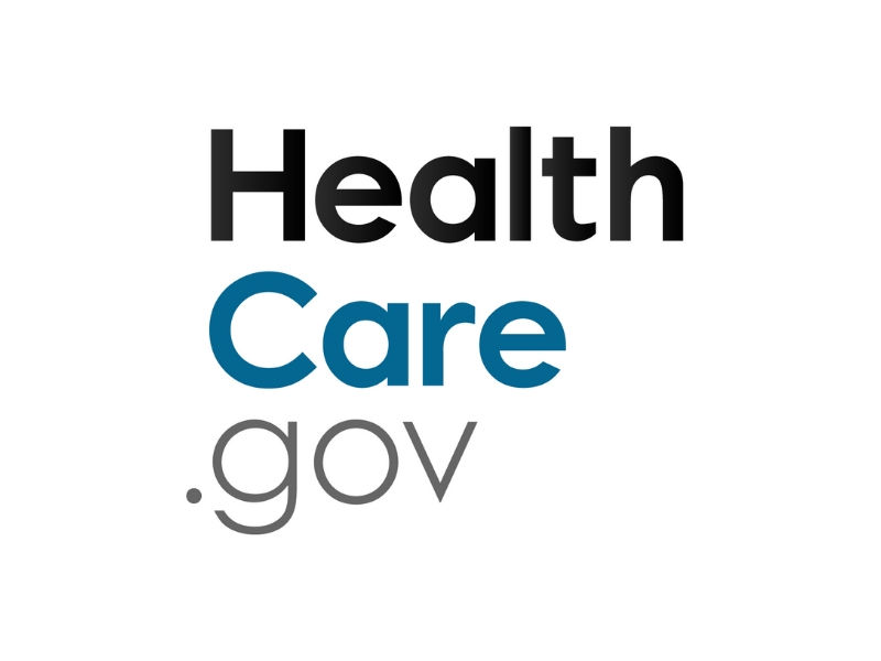 Enrollment Now Open for ACA Health Insurance Plans