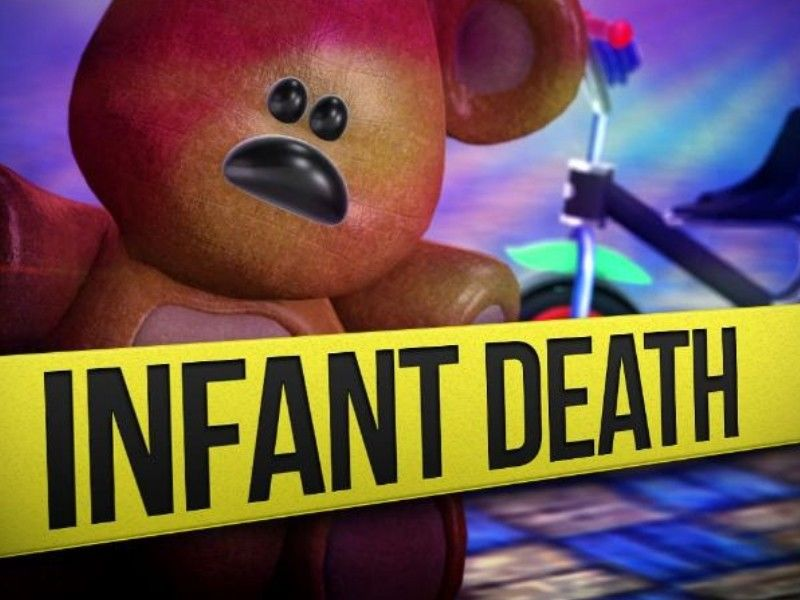 Sheriff: 10-Year-Old Chippewa Falls Girl Detained in Infant's Death at Day Care
