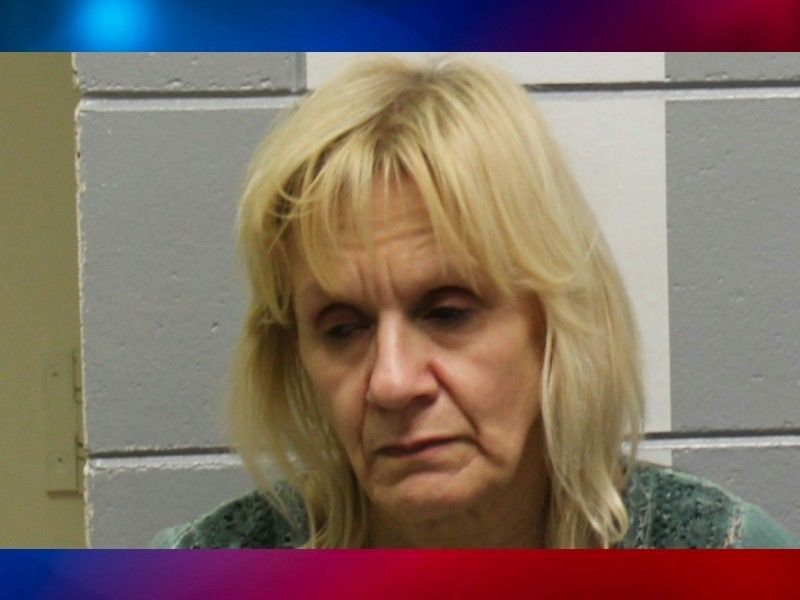 Woman Pleads Guilty to Drug Charges in Washburn County Drug Bust Case
