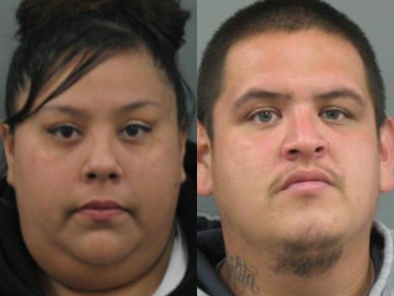 Hayward Couple Sentenced in Animal Mistreatment Case