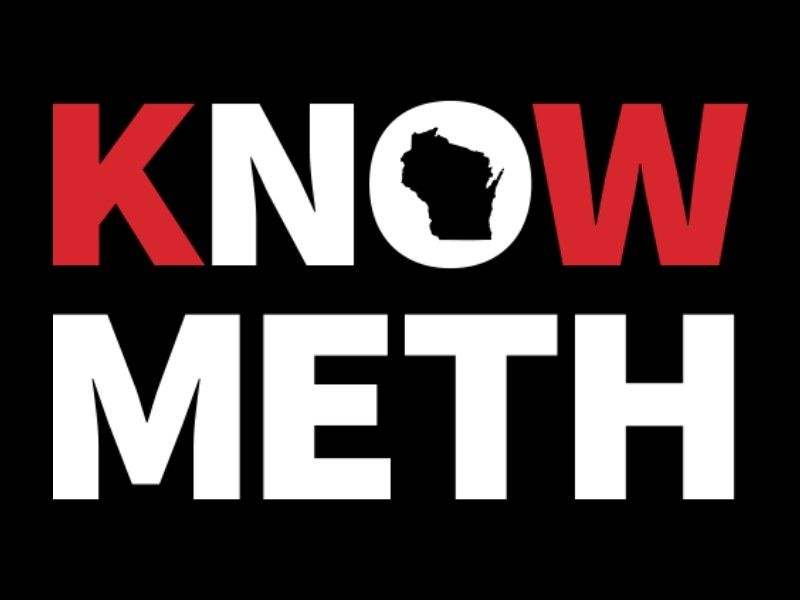 Barron County Community Recognizes November 30th As Meth Awareness Day
