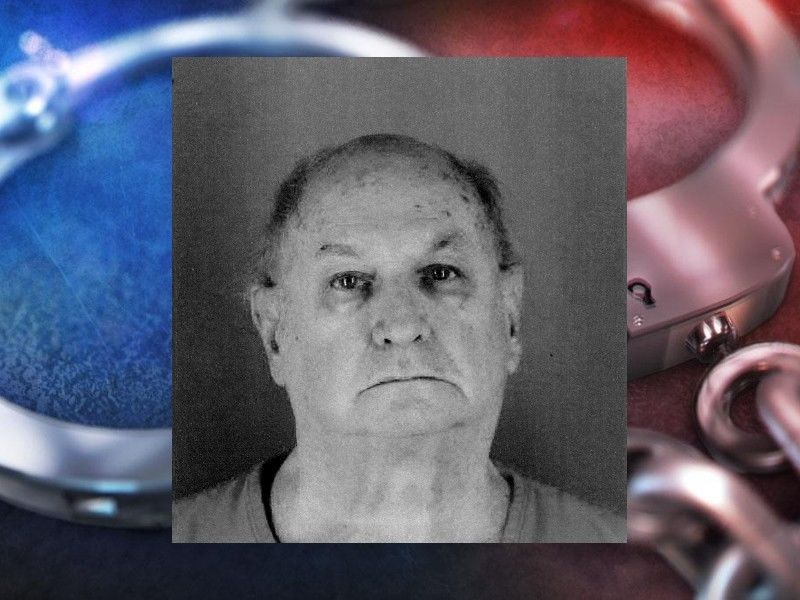 After 35 Years, Sexual Assault Charges Filed Against Former Sawyer County Priest