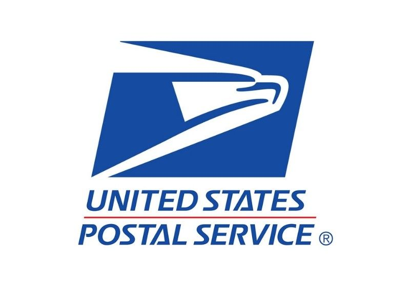 USPS To Be Closed Wednesday For 'National Day Of Mourning'