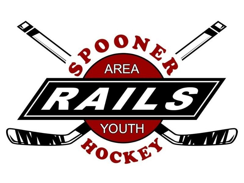 SAYHA: 'Bring Varsity Hockey Back to the Spooner Area'