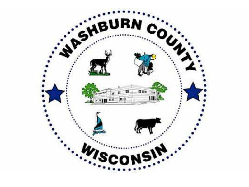 Washburn County Receives Hazard Mitigation Planning Update Grant