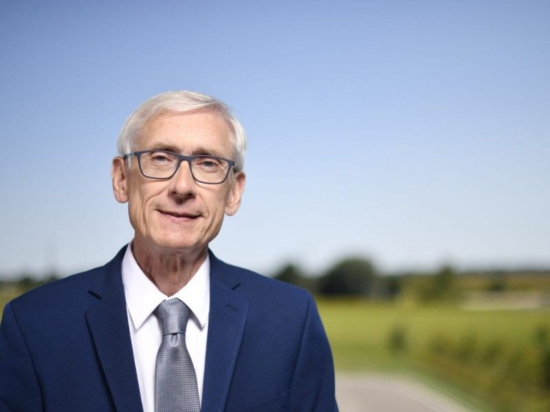Governor-Elect Tony Evers Statement On Extraordinary Session