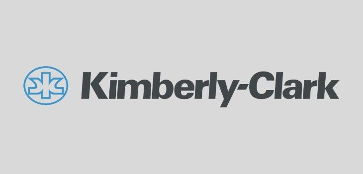 Kimberly-Clark To Keep Cold Spring Facility Open In Wisconsin