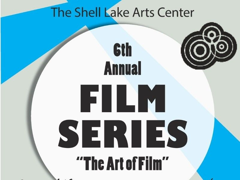 Arts Center to Kick Off Sixth Annual Film Series