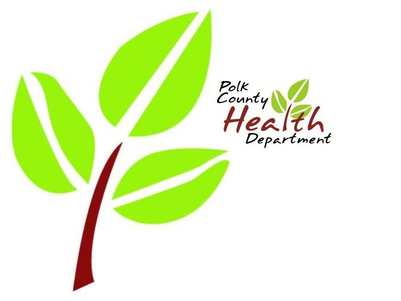 Polk County Health Department Passes Review By State Health Officials