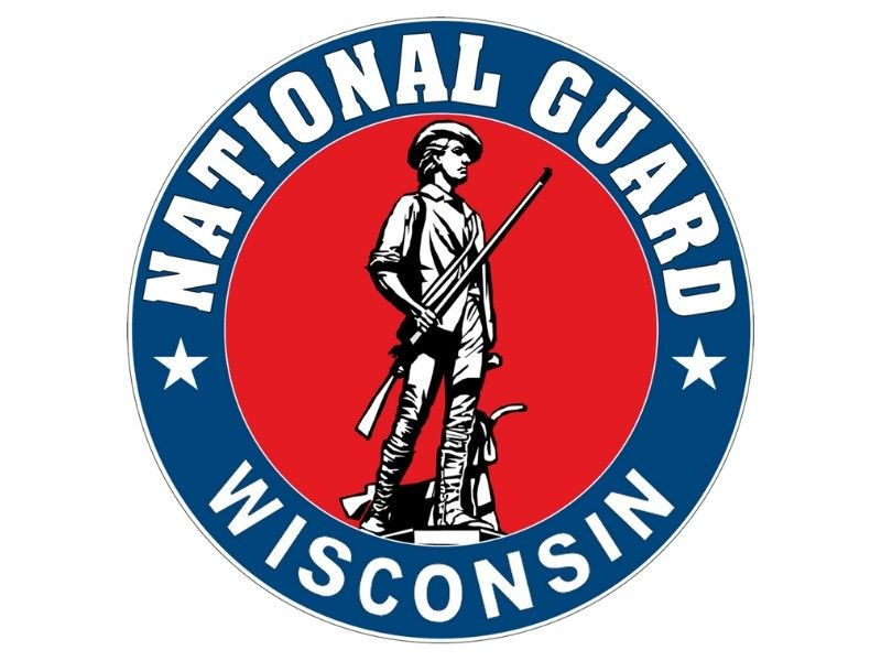 Year-In-Review: 2018 A Year To Remember For The Wisconsin National Guard