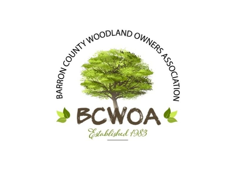 Barron County Woodland Owners Annual Meeting Set For This Month