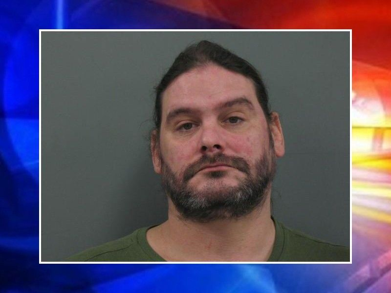 Birchwood Man Arrested For 5th Offense OWI