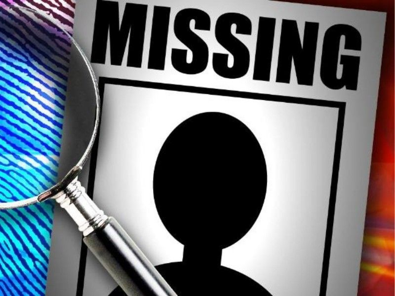 UPDATE: Missing Person In Sawyer County Found Safe
