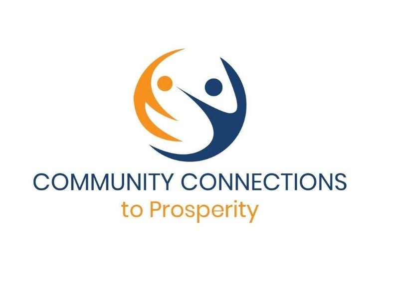 Community Coalition Needs Your Help To End Poverty In Barron County