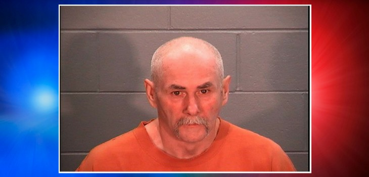 Court Sentences Man On Marijuana Charges | Recent News