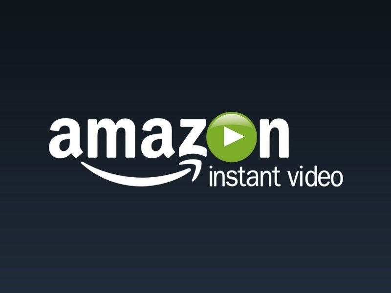 What's New On Amazon Prime Video In Feburary, 2019
