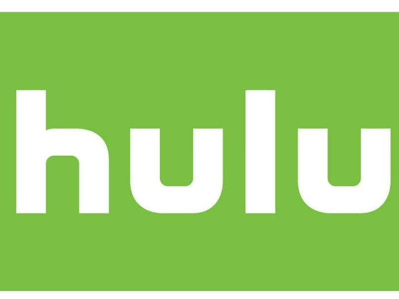 What's New On HULU In Feburary, 2019