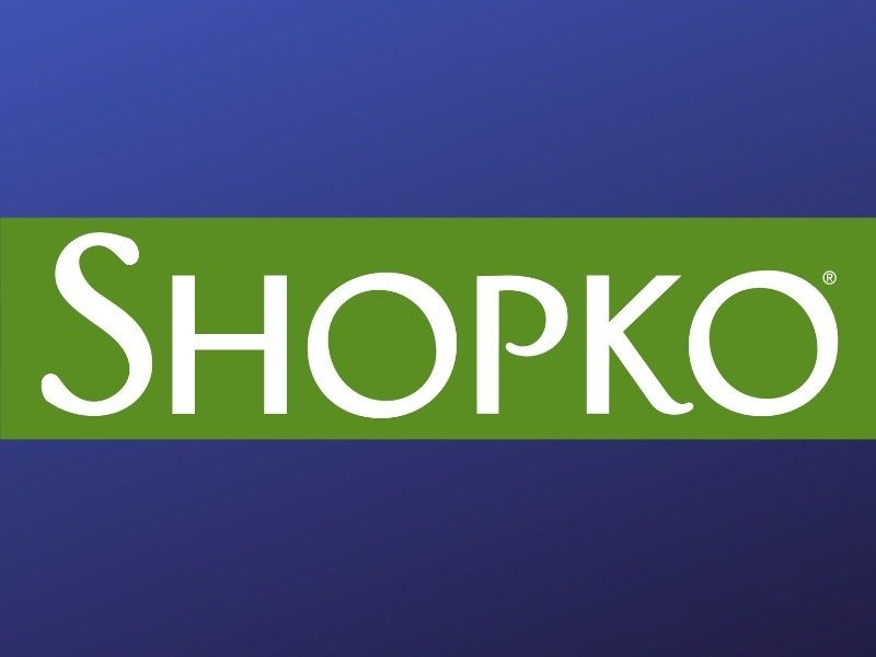 List Of Closing Shopko Stores Grows