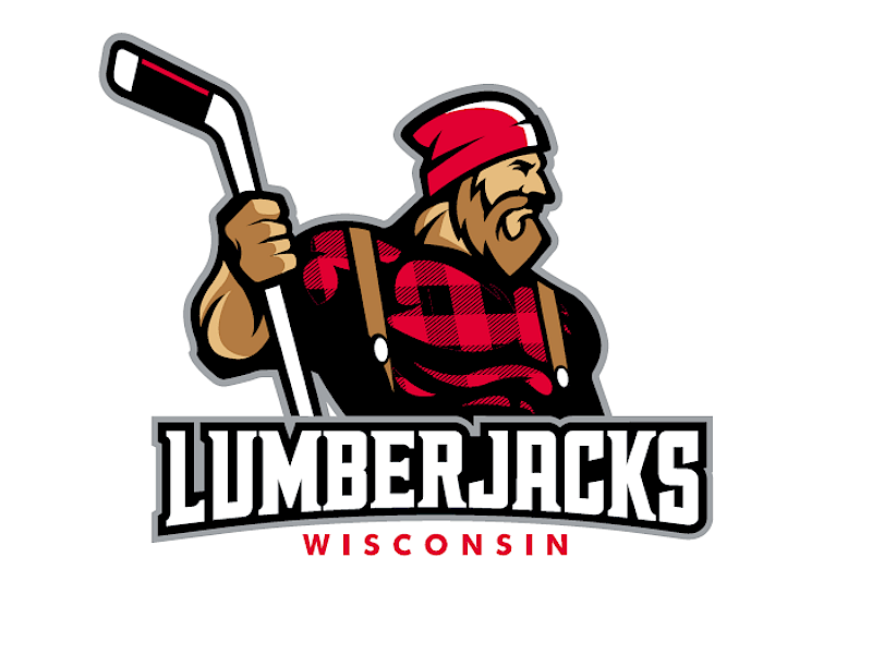 Junior Hockey League Approves Expansion Franchise In Spooner For 2019-20