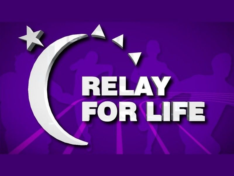 Save The Date: Washburn County Relay For Life Community Block Party