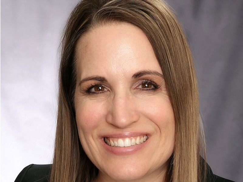 Melissa Peterson Joins Merchants Bank As Vice President & Commercial Banker