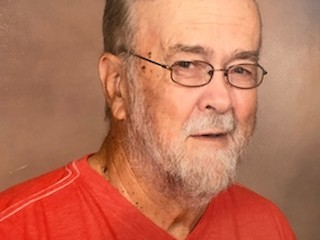 Kenneth Soltau Obituary