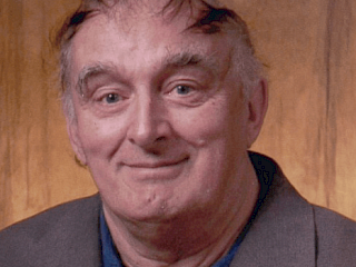 James Hills Obituary