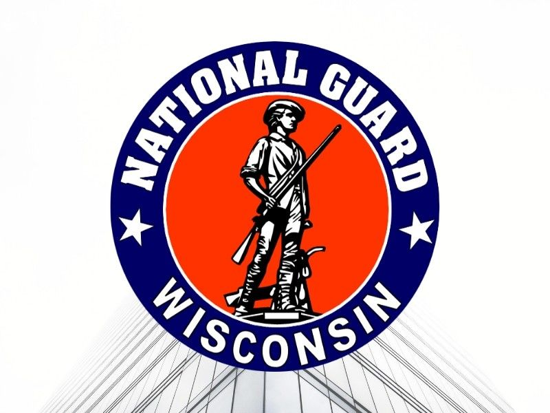 Gov. Evers Announces Withdrawal Of Wisconsin National Guard From US-Mexico Border