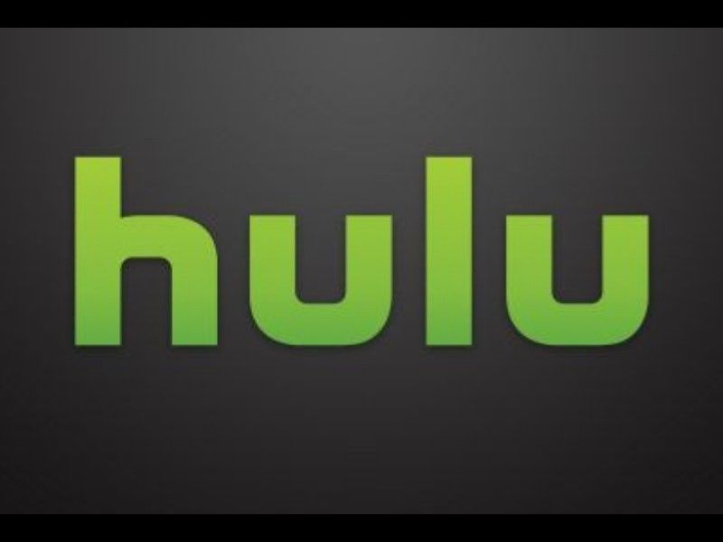 What's New On HULU: March, 2019