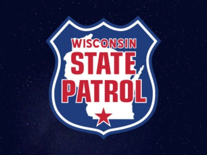 Wisconsin State Patrol Law Of The Month: March 2019