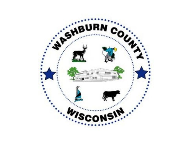 Washburn County Seeking Qualified Applicants To Fill Chief Deputy Position