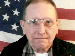 Thomas Mattson Obituary
