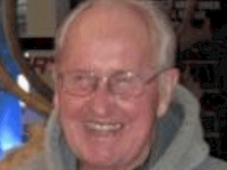 Bruce Bender Obituary