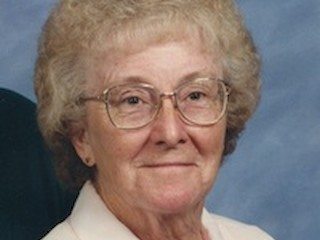 Lila Bagley Obituary