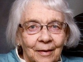 Florence Riese Obituary