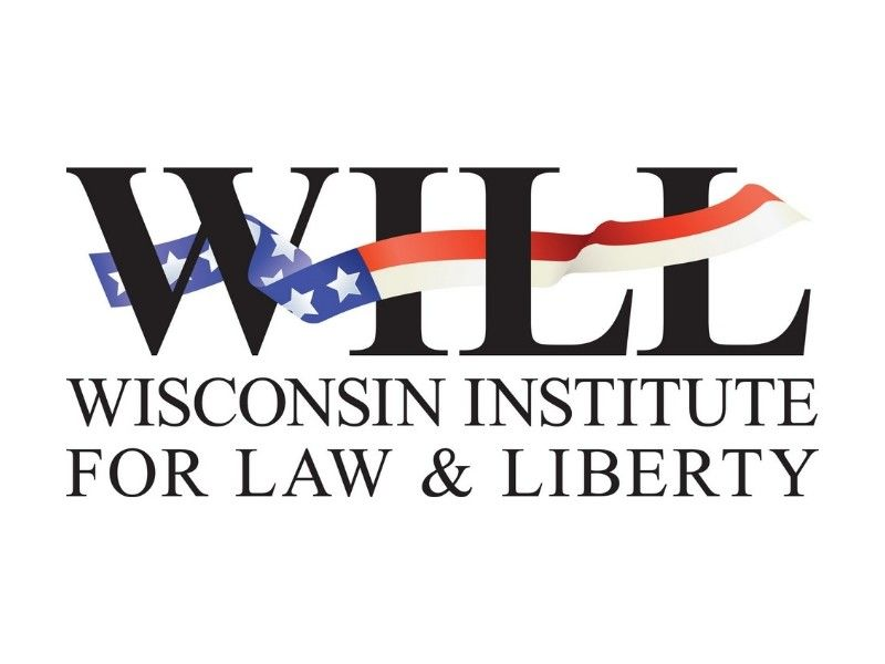 WILL: Responding To Critics Of Medicaid Expansion Study