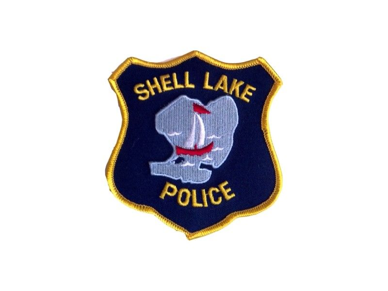 Police Chief: 'Untimely And Unexpected Death Of 3-Year-Old' In City Of Shell Lake