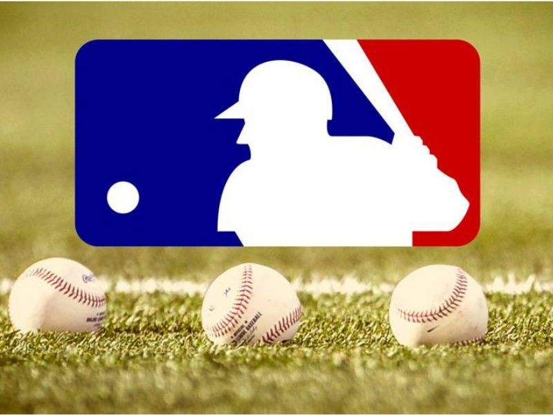 In A First For Baseball, All 30 Teams Will Play On Opening Day