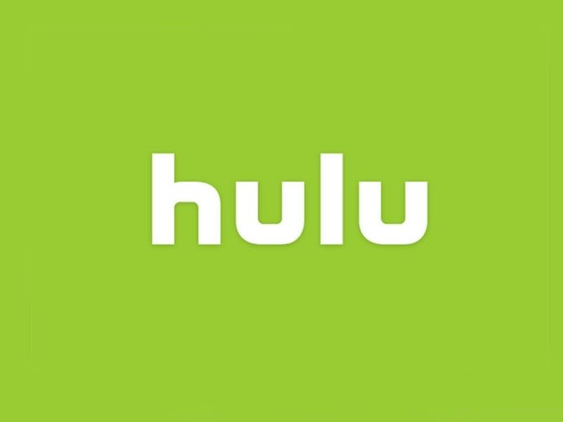 New On HULU: April 2019
