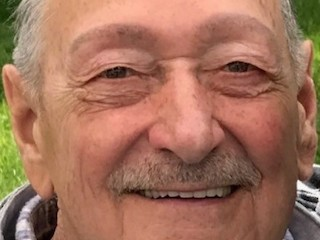 Donald Budnick Obituary